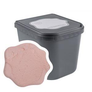 Bloedsinaasappel Sorbet ijs 2,5 liter Horeca | IJsmakerij ci Vediamo