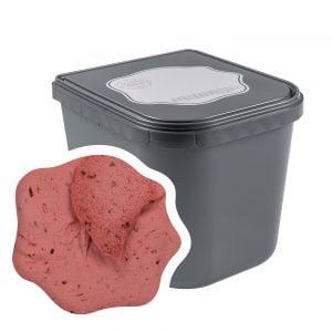 Braam Sorbet ijs 2,5 liter Horeca | IJsmakerij ci Vediamo