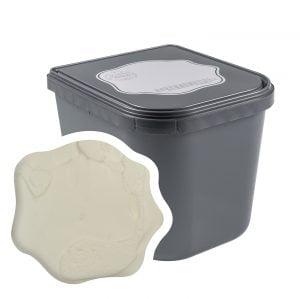 Creme Fraiche Room ijs 2,5 liter Horeca | IJsmakerij ci Vediamo