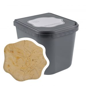 Dolce Latte Room ijs 2,5 liter Horeca | IJsmakerij ci Vediamo
