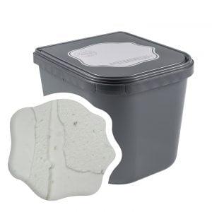 Groene Appel Sorbet ijs 2,5 liter Horeca   IJsmakerij ci Vediamo