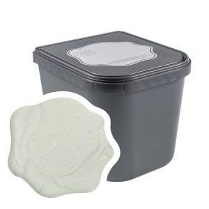 Limoen Sorbet ijs 2,5 liter Horeca   IJsmakerij ci Vediamo