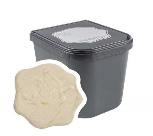 Liqor 43 Sorbet ijs 2,5 liter Horeca | IJsmakerij ci Vediamo