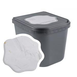 Peer Sorbet ijs 2,5 Liter Horeca   IJsmakerij ci Vediamo