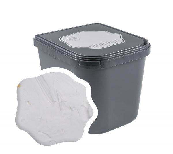 Peer Sorbet ijs 2,5 Liter Horeca | IJsmakerij ci Vediamo