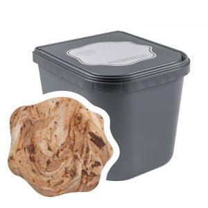 Pennywafel Room ijs 2,5 Liter Horeca | IJsmakerij ci Vediamo