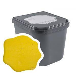 Vanille Suikervrij ijs 2,5 Liter Horeca | IJsmakerij ci Vediamo