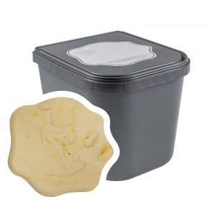 Walnoot Honing Room ijs 2,5 liter Horeca | IJsmakerij ci Vediamo