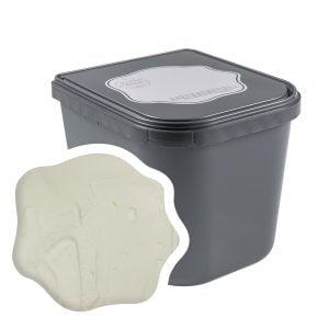 Yoghurt Room ijs 2,5 liter Horeca | IJsmakerij ci Vediamo