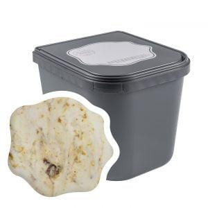 Yoghurt Vijgen Room ijs 2,5 liter Horeca | IJsmakerij ci Vediamo