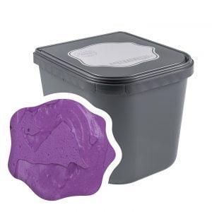 Deep Purple room ijs 2,5 liter Horeca | IJsmakerij ci Vediamo