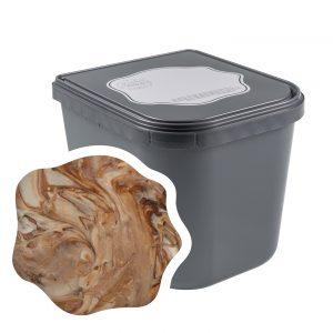 Ferrero room ijs 2,5 liter Horeca | IJsmakerij ci Vediamo